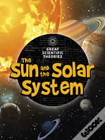 Sun And Our Solar System The