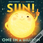 Sun One In A Billion