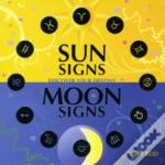 Sun Signs/Moon Signs