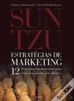 Sun Tzu - Estratégias de Marketing