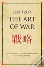 Sun Tzu'S 'The Art Of War'