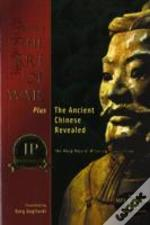Sun Tzu'S The Art Of Warand The Ancient Chinese Revealed