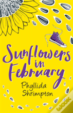 Sunflowers In February