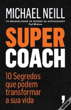 Wook.pt - Super Coach