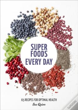 Wook.pt - Super Foods Every Day