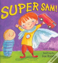 Wook.pt - Super Sam!