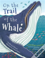 Super Search Adventure On The Trail Of The Whale