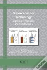 Supercapacitor Technology