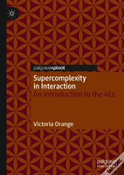 Wook.pt - Supercomplexity In Interaction