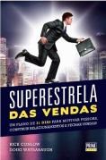 Superestrela das Vendas