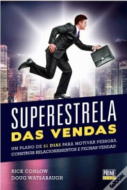 Wook.pt - Superestrela das Vendas