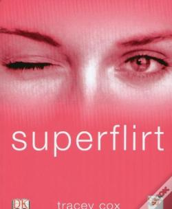 Wook.pt - Superflirt