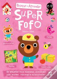 Superfofo