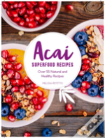 Superfood Acai