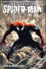 Superior Spider-Man Deluxe T01