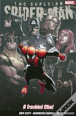 Superior Spider-Man: Troubled Mind