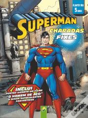 Superman - Charadas Fixes