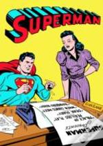 Superman Archives Hc Vol 08