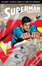 Superman Univers Hs 02