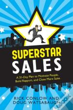 Superstar Sales