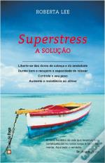 Superstress