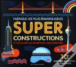Superstructures (Tp)