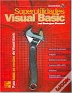 Superutilidades para Visual Basic
