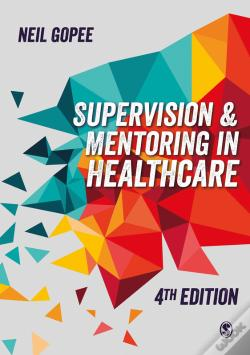 Wook.pt - Supervision And Mentoring In Healthcare