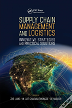 Wook.pt - Supply Chain Management And Logisti