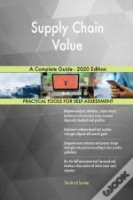 Supply Chain Value A Complete Guide - 20