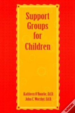Wook.pt - Support Groups For Children