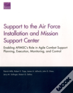 Support To The Air Force Instapb