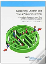 Supporting Children And Young People'S Learning