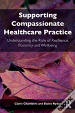 Supporting Compassionate Healthcare