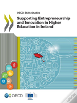 Wook.pt - Supporting Entrepreneurship And Innovation In Higher Education In Ireland