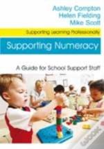 Supporting Numeracy