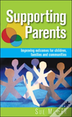 Supporting Parents Improving Outcomes Fo