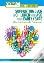 Supporting Slcn In Children With As