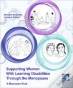 Supporting Women With Learning Disabilities Through The Menopause