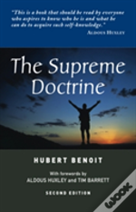 Supreme Doctrine