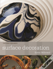 Surface Decoration
