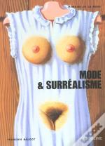 Surrealisme Et Mode