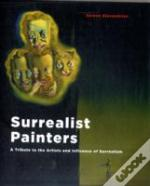 Surrealist Painters