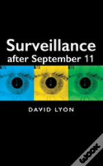Surveillance After September 11