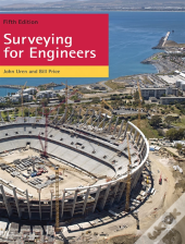 Surveying For Engineers