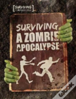 Surviving A Zombie Apocalypse
