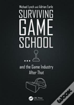 Surviving Game School