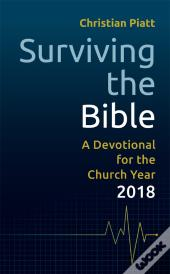 Surviving The Bible
