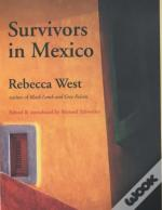 Survivors In Mexico