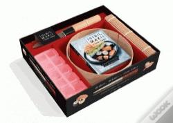 Wook.pt - Sushis, Makis & Sushis Cakes